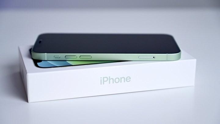 LG, mağazalarında Apple ürünleri satmayacak
