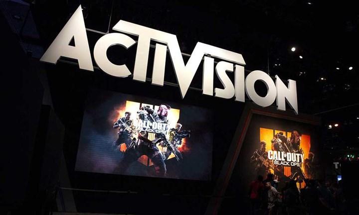 Activision, son çıkan hile yazılımına karşı harekete geçti