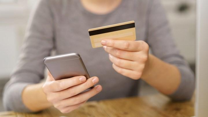 BTK'dan yeni düzenleme: Faturasını ödemeyene kısıtlama