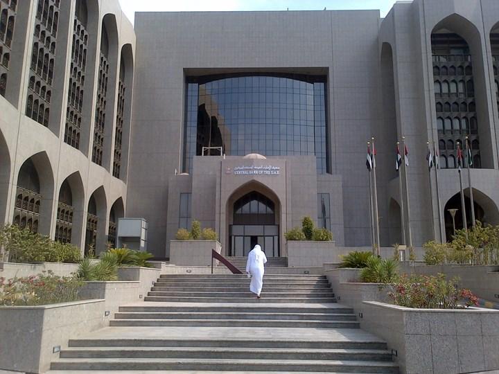 Birleşik Arap Emirlikleri kendi kripto parasını çıkaracak