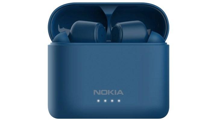Nokia BH-805 tanıtıldı: İşte özellikleri ve fiyatı