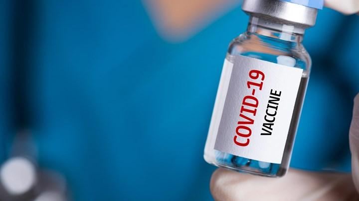 Malezya aşı merkezinde 204 çalışanın Covid-19 testi pozitif çıktı