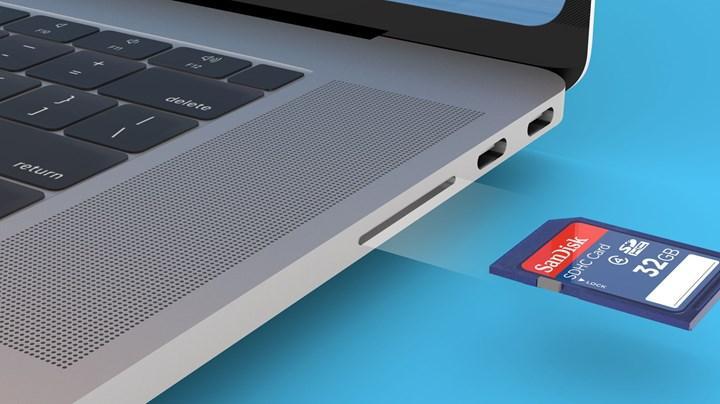 M1X Macbook Pro bekleyenlere bir iyi bir kötü haber