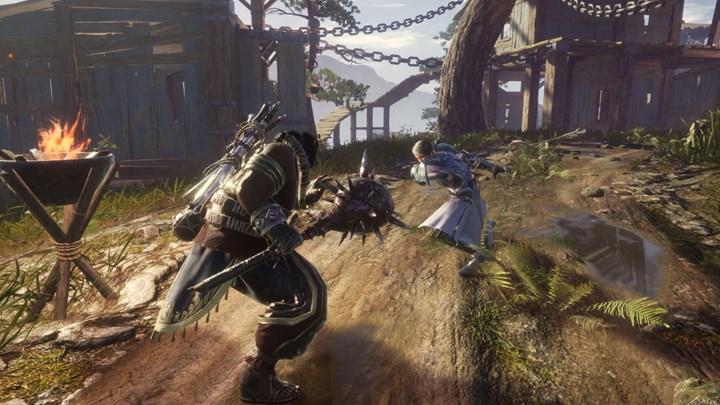 PS Plus Ağustos ayı oyunlarından birisi açıklandı