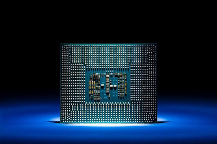 Intel Core i9-12900K 5.3 GHz saat hızıyla gelebilir