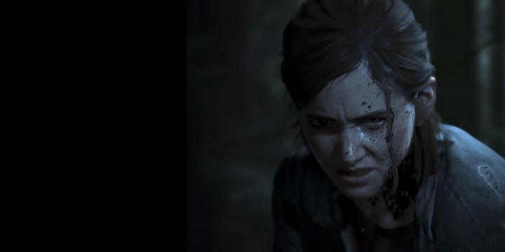The Last of Us Part II'nin fiyatı düşürülüyor