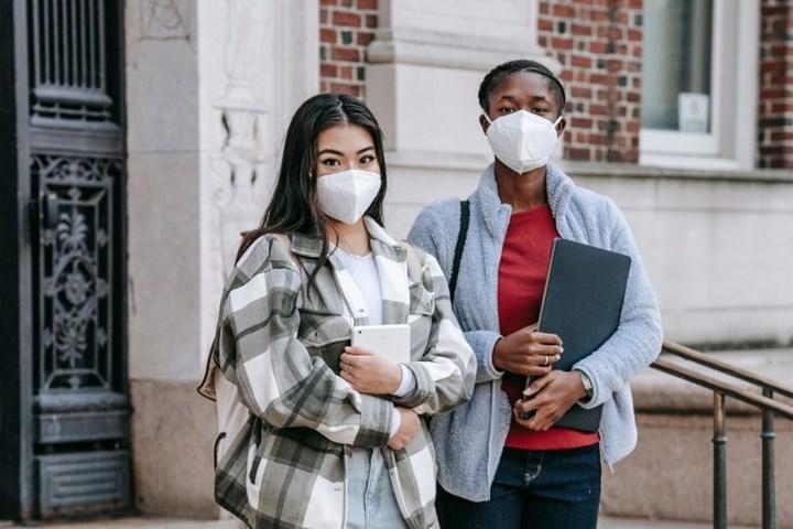 Pandeminin lise öğrencileri üzerindeki etkileri