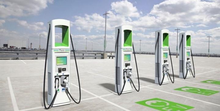 Avrupa Birliği'nden benzinli ve dizel araçları bitirecek karar