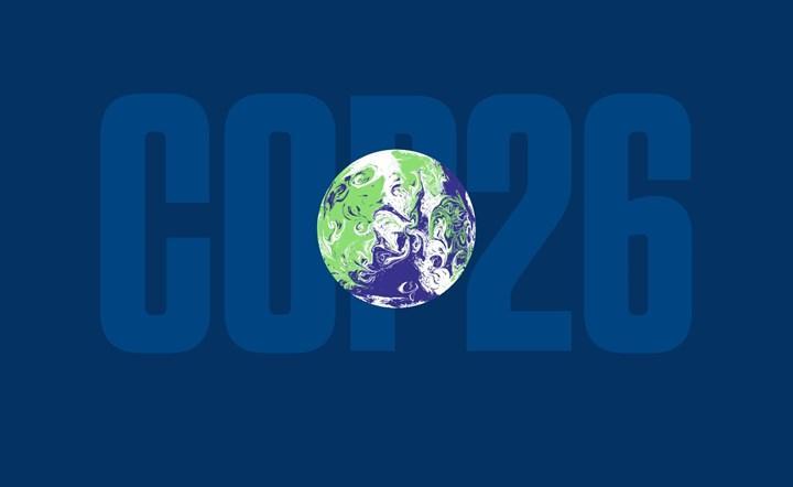 İklim Konferansı COP26'da yoksul ülkeler de olacak
