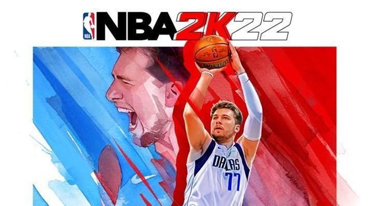 NBA 2K22'nin PC sürümü eski nesil olacak