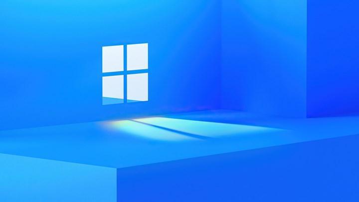Windows Server 2023'ün ilk ekran görüntüsü ortaya çıktı