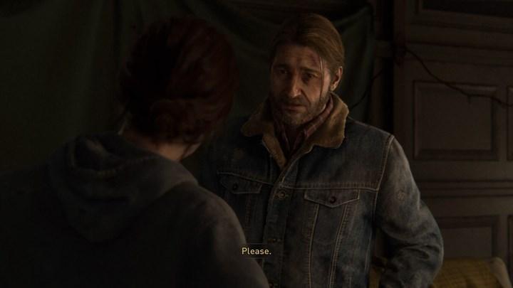 The Last of Us dizisine yeni isimler katıldı