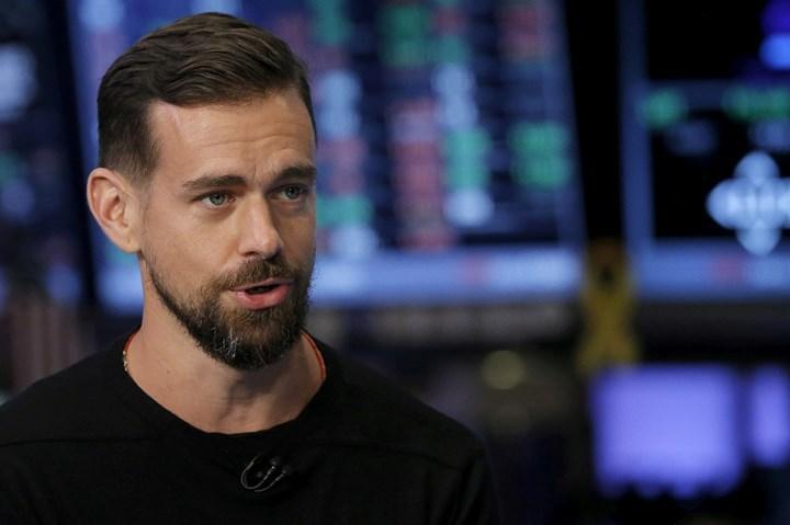 Twitter'ın CEO'sundan Bitcoin (BTC) projesi