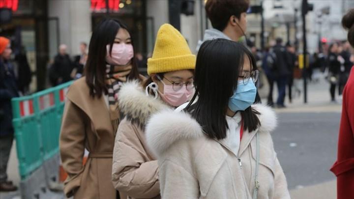 Pandemi kurallarını gevşeten 6 ülke
