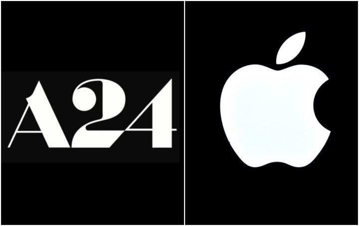 Apple, bağımsız bir film stüdyosu satın almayı düşünüyor