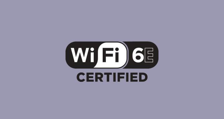 iPhone 13, Apple cihazlar arasında en hızlı Wi-Fi'ye sahip olacak