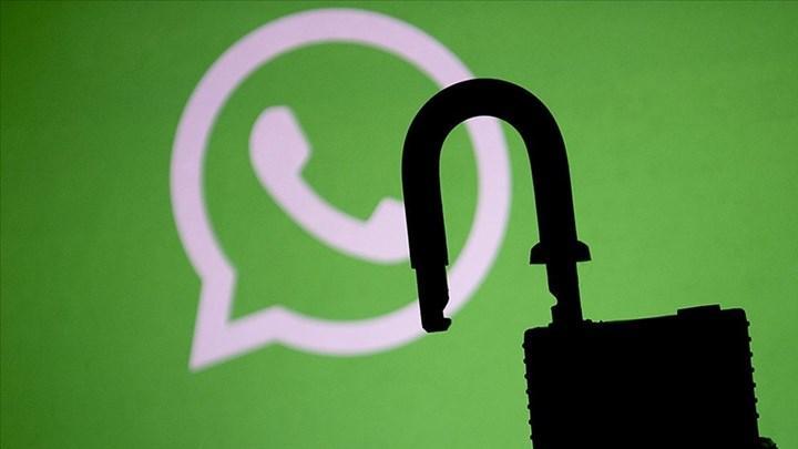 WhatsApp, Hindistan'da iki milyon kullanıcıyı engelledi