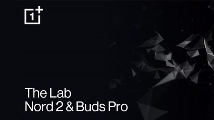 OnePlus Buds Pro, TWS kulaklık duyuruldu