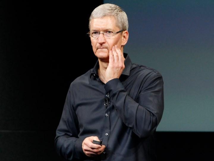 Apple, iPhone'ları kasten yavaşlatmaya devam ediyor mu?
