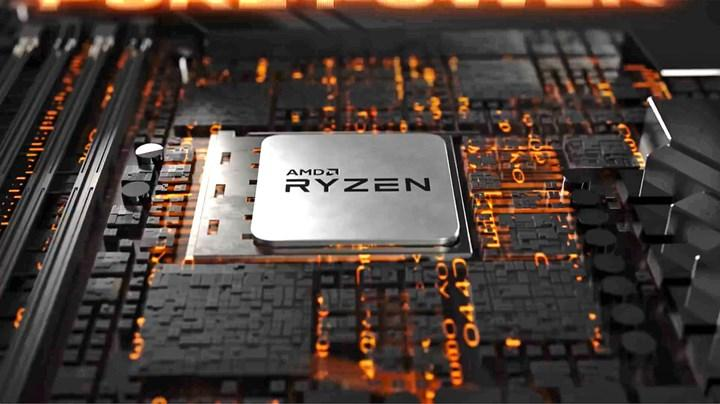 AMD eski Zen 2 mimarisinde ucuz işlemcileri piyasaya sürecek
