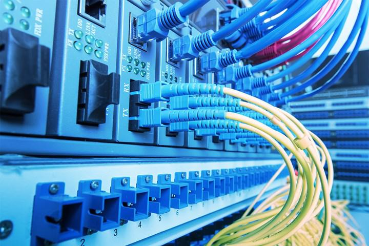 Dünya internet hız rekoru kırıldı: 319 Terabit