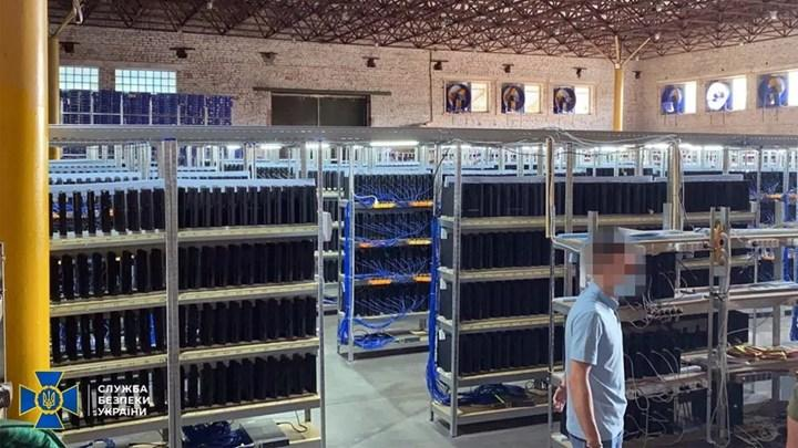 Kripto para çiftliğinin Fifa 21 botları olduğu ortaya çıktı