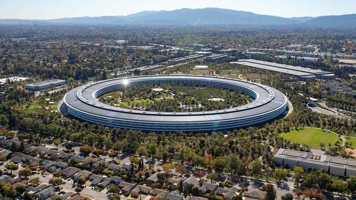 Çalışanları, Apple'ı istifa etmekle tehdit ediyor