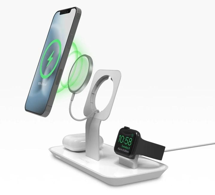 Mophie MagSafe Charger