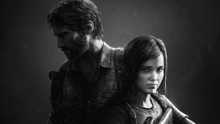 The Last of Us dizisinin bütçesi şaşırttı