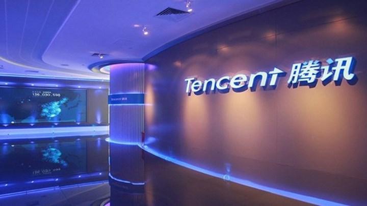 Tencent, Sumo Group'u satın aldı