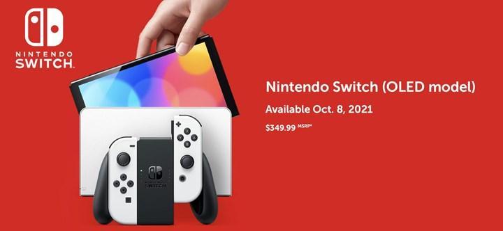 Playstation, fiyat artışı görebilir!
