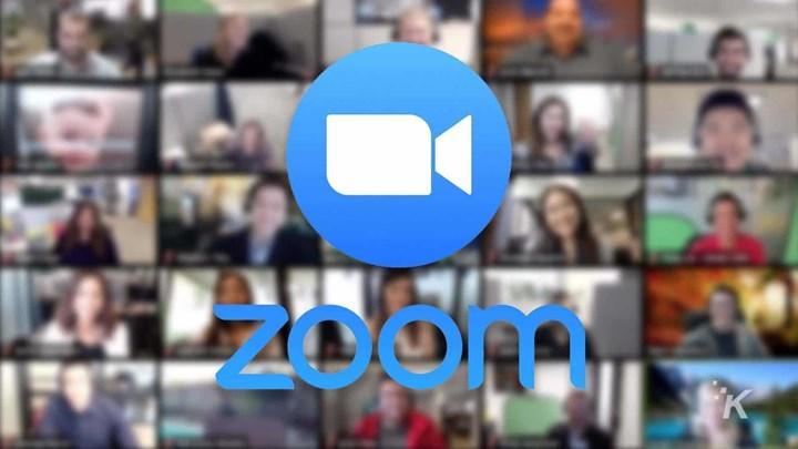Zoom'dan 14.7 milyar dolarlık yatırım
