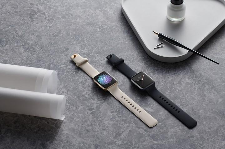 Oppo Watch 2 ne zaman çıkacak?