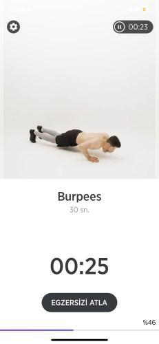 Kalori takibi ve egzersiz için kullanabileceğiniz uygulamalar