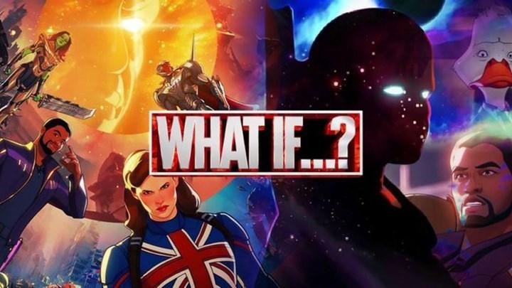 Marvel, yeni animasyon stüdyosu kuruyor