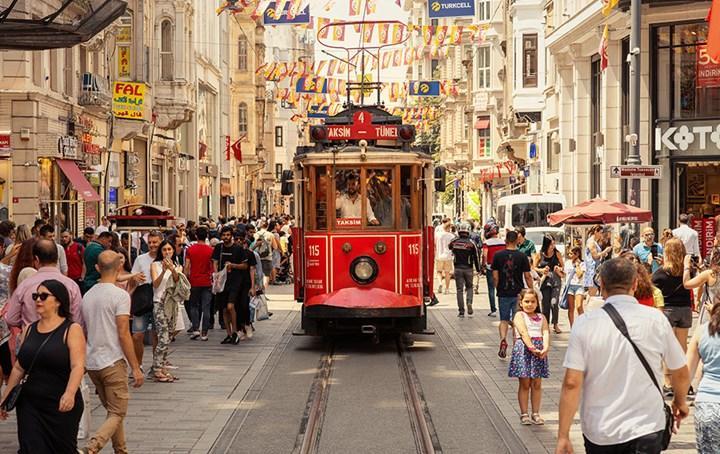 Türkiye'de vaka sayısı 2 kat artış gösterdi