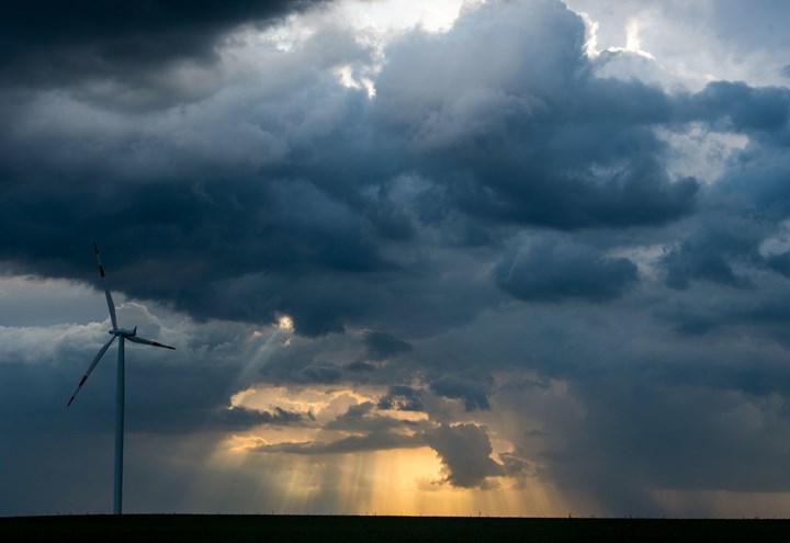 Araştırmacılar: Dünya'daki bulutlar küresel ısınmayı artırabilir