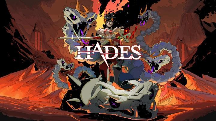 GDC ödülleri açıklandı, Hades yılın oyunu seçildi