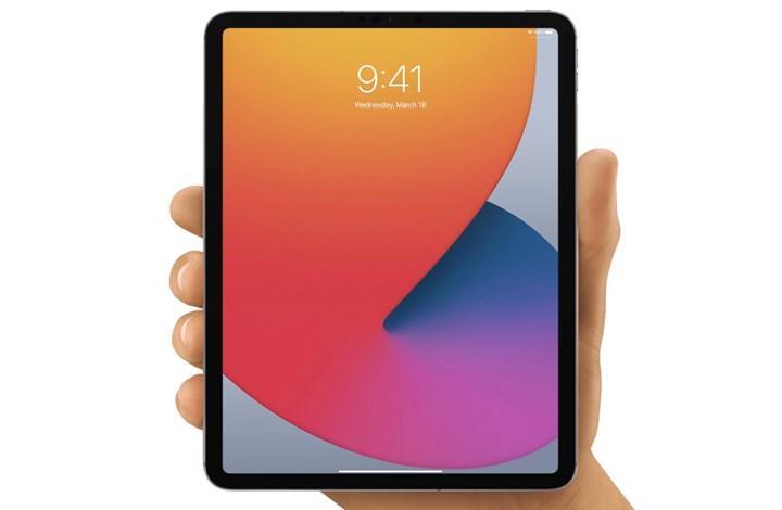 iPad Mini, A15 işlemci ile güncellenecek