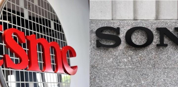 TSMC Japonya'da çip fabrikası açıyor, işte detaylar.
