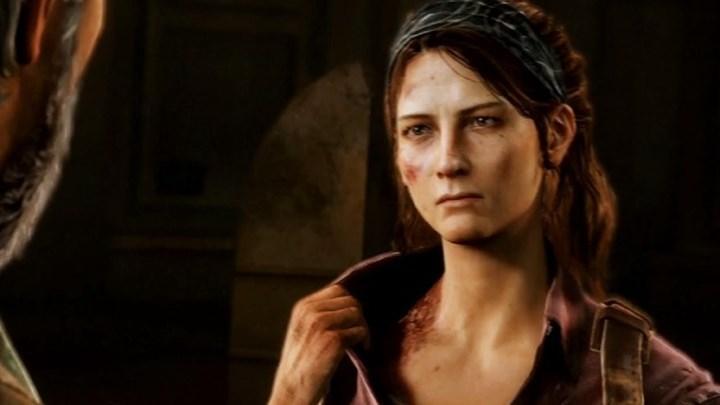 Anna Torv, The Last of Us kadrosuna katıldı