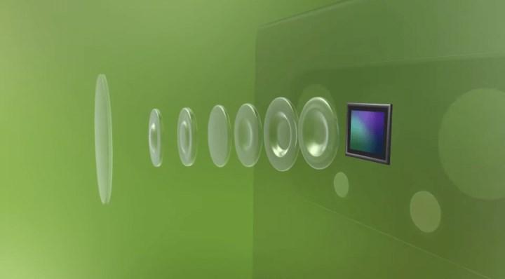 Corning Gorilla Glass DX ve DX+ tanıtıldı