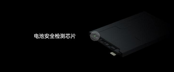 Oppo, yeni şarj teknolojilerini tanıttı: İşte yenilikler