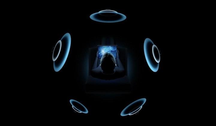 Apple, uzamsal ses desteğini kullanamayacak ürünleri açıkladı
