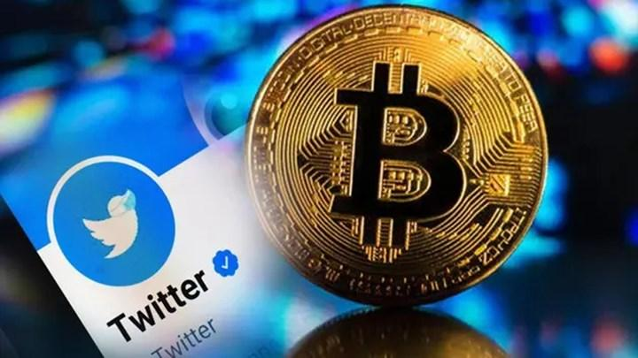 Jack Dorsey: BTC, Twitter'ın geleceğinde önemli bir rol oynayacak