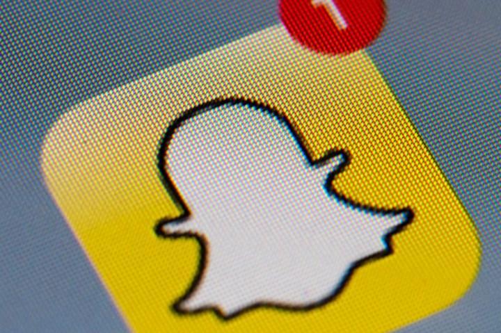 Twitter ve Snapchat'in ikinci çeyrek gelirlerinde büyük artış