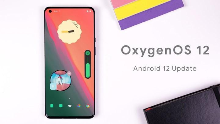 Oxygen OS, artık ColorOS'un üzerine kurulu bir arayüz olacak