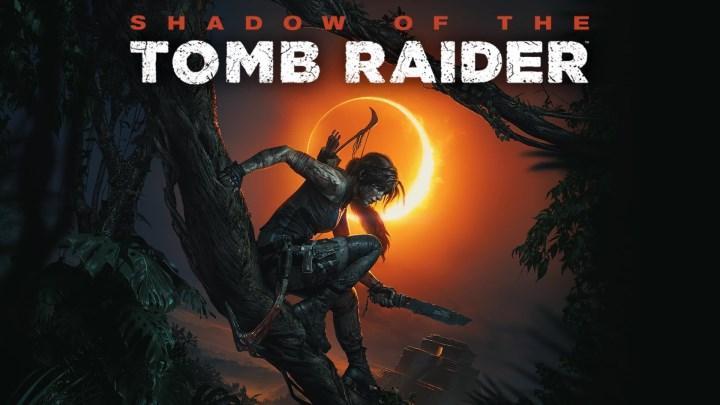 Shadow of The Tomb Raider, artık PS5'te 4K60fps olarak çalışıyor