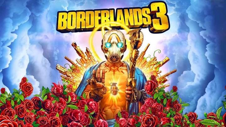 Borderlands 3 geliştiricileri, indie projesi üzerinde çalışmak iç