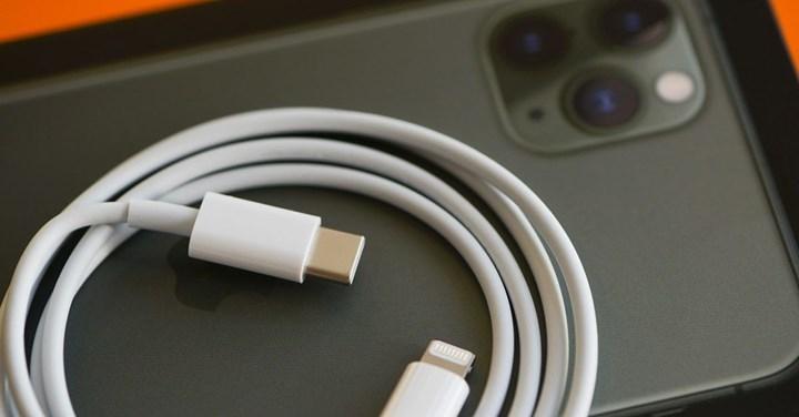 iPhone 13 serisi, 25W hızlı şarj desteği ile gelebilir